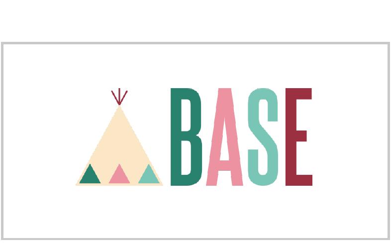 baseの図